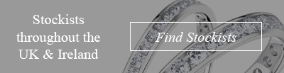 Pure Wedding Rings - Find Stockists