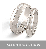 Wedding Ring Collections